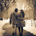 GAIN REWARDING REAL RELATIONSHIPS INSTEAD OF FANTASIES
