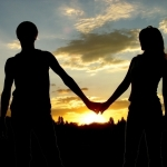 Finding Your Soul Mate through Astrology