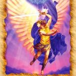See How Easy It Is To Call Upon Archangel Michael
