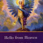 Angel Messages – How to interpret their Meanings