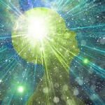 Top 9 Tips for getting the best out of your Psychic Reading