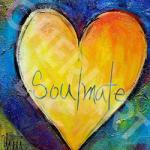 Soul Mate Love