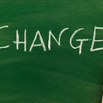 Ten Tips For Handling Change