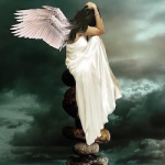 Connecting with your Guardian Angels