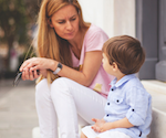 Being a Stepparent-From Hurt to Happiness