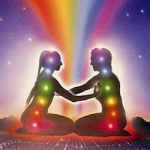Guidelines for actualizing a soul mate relationship