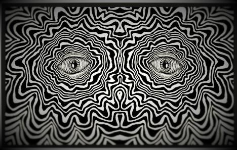 True Hypnosis