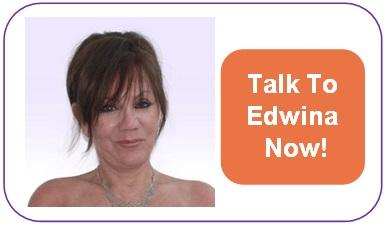 edwina02