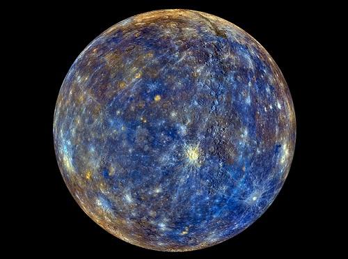 mercu3