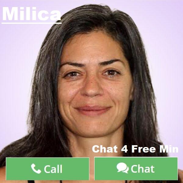 milica2