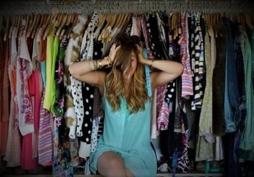 closet500
