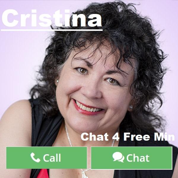 cristina2