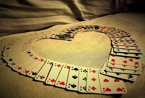 cards500