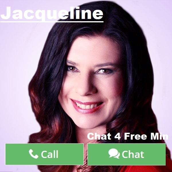 1jacqueline2