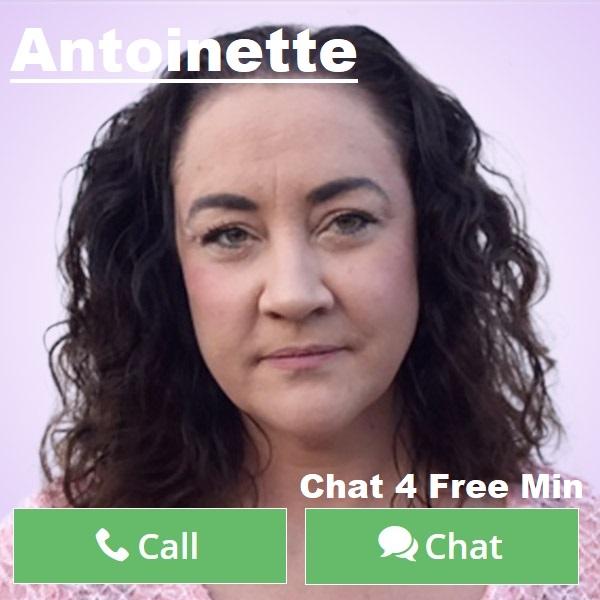 1antoinette2