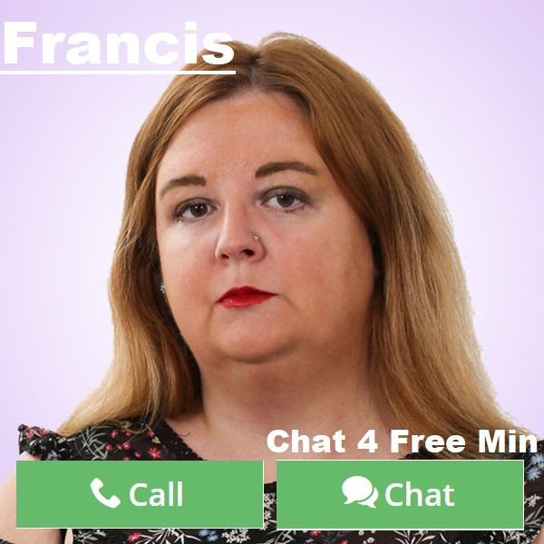 1francis2