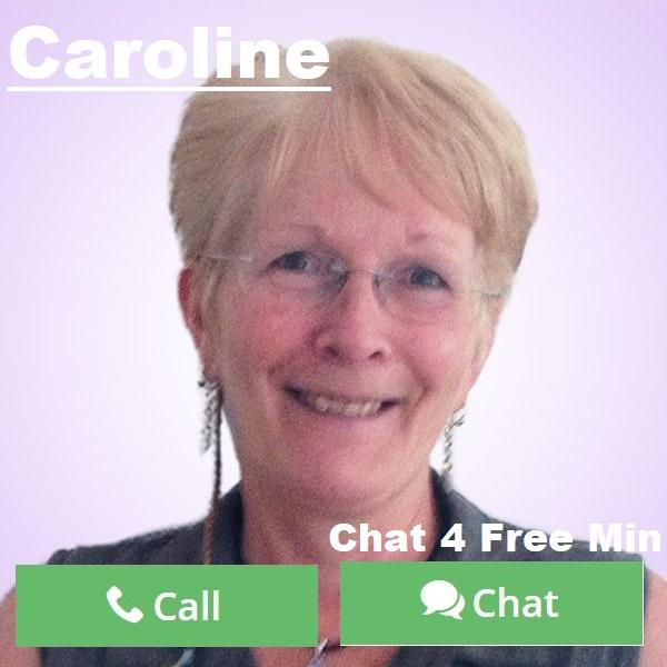 1caroline2